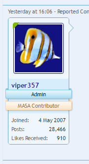 screenshot-www.marineaquariumsa.com-2017-05-08-16-19-19.png