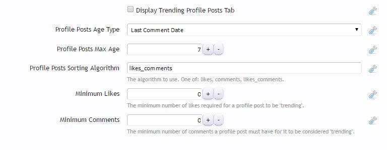 trending-topics-profile-posts-options.jpg