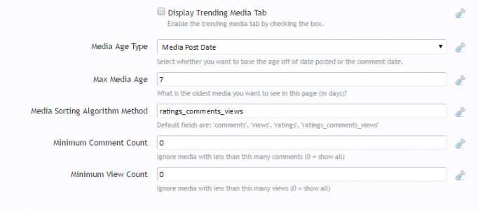 trending-topics-xfmg-options.jpg