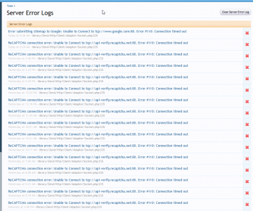 2017-05-15 11_05_43-Server Error Logs _ Admin CP - Olympus Gaming Network.png