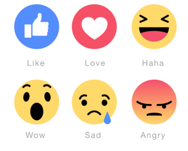 New-Facebook-Emoticons-Free-Transparent-PNG-Download.png