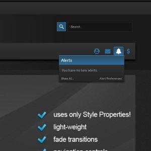 xenforo-style-darktabbed-header-menu-slideshow.jpg