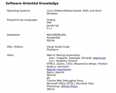 Software-Oriented Knowledge.png