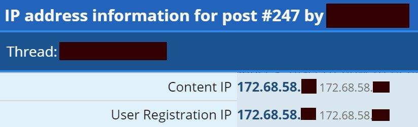 same_IP.jpg