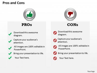 pros_and_cons_powerpoint_template_slide_Slide01.jpg