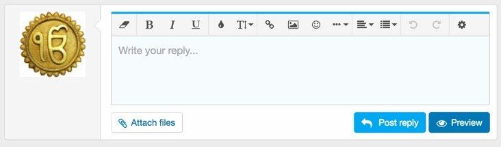 quick-reply.jpg