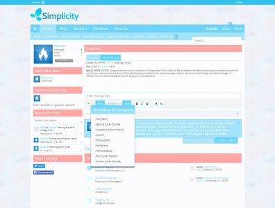 simplicity-responsive-xenforo-style-color-previews-cotton-candy.jpg