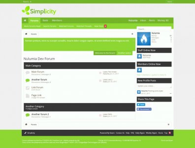 simplicity-responsive-xenforo-style-color-previews-green.jpg