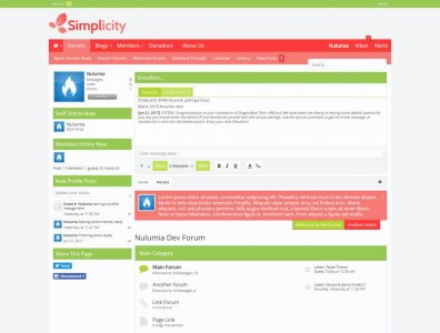 simplicity-responsive-xenforo-style-color-previews-melon.jpg