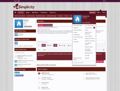 simplicity-responsive-xenforo-style-color-previews-rosewood.jpg