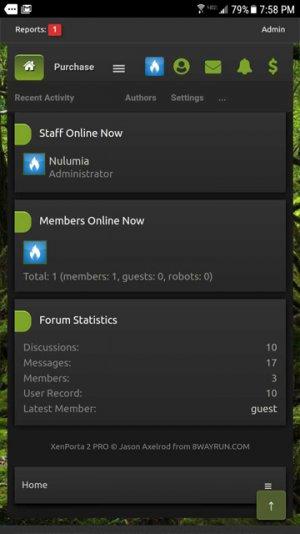darktabbed-xenforo-responsive-style-mobile-view1.jpg