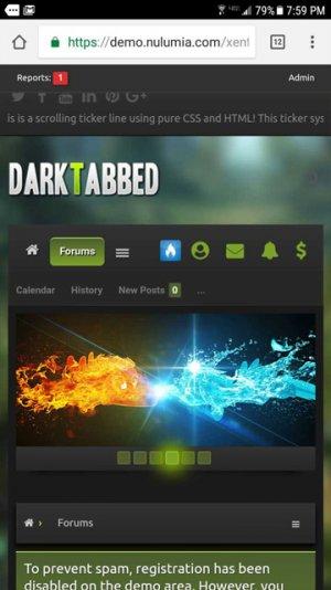 darktabbed-xenforo-responsive-style-mobile-view2.jpg