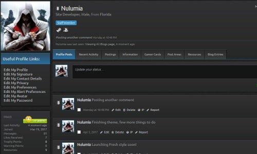 improved-member-profile-page.jpg