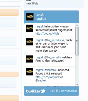 tweet2.PNG