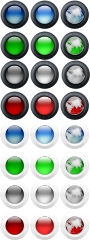 Glass-Orb_status_Icons-demo.png