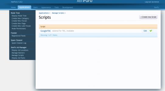 SS Scripts List.png