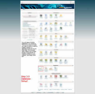 Step 3.0 cPanel X.png