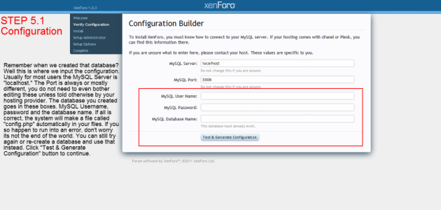 Step 5.1 Configuration Builder - XenForo.png
