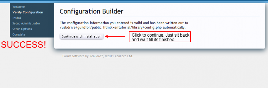 Success Configuration Builder - XenForo.png