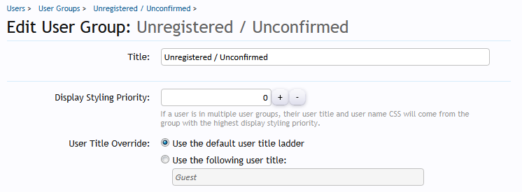 unregistered.png