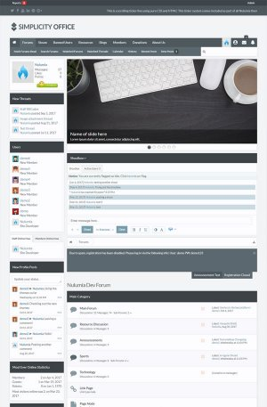 xenforo-responsive-style-simplicity-forum-theme-office.jpg