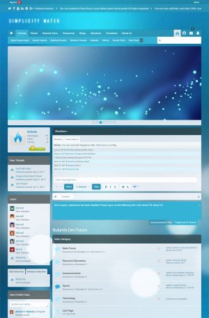 xenforo-responsive-style-simplicity-forum-theme-water.jpg
