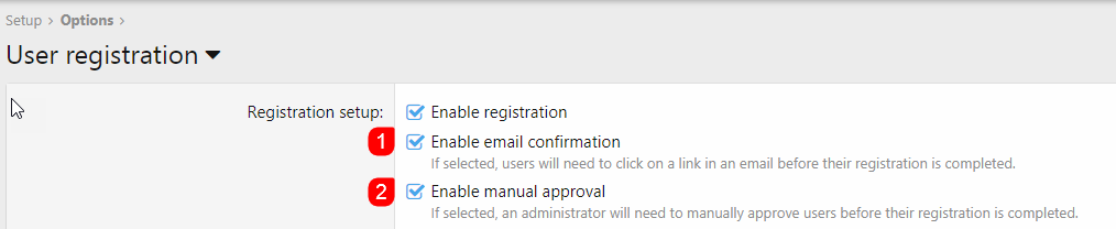 email-confirmation.png