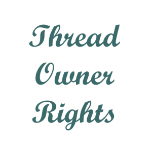 thread-owners-rights.png