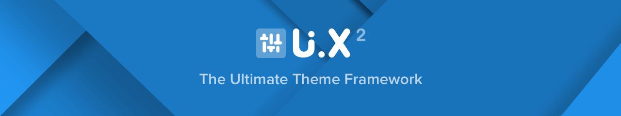 title-uix2.png
