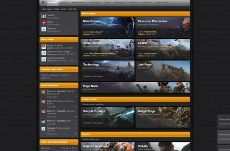xenforo-gaming-style-tacjet-custom-node-backgrounds.jpg