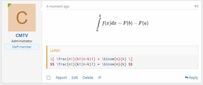 math_jax_code.png