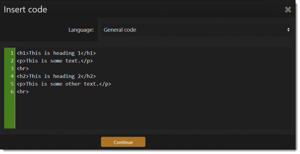 code_example.png