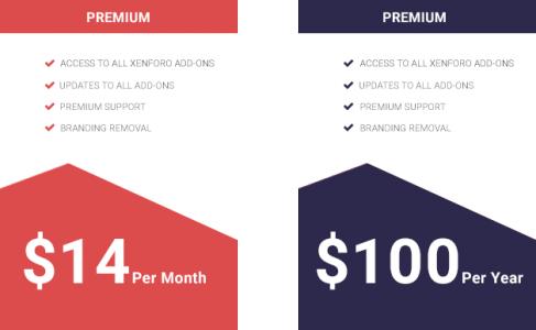 premium_package.png