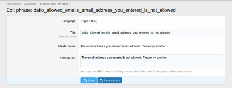 datio_allowed_email_email_address_you_entered_is_not_allowed.png