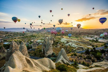 balloon-ride-cappadocia-turkey.jpg
