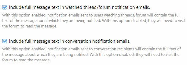 emailoptions.png