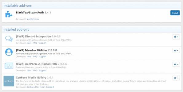 XenForo_InstalledAddOns.jpg