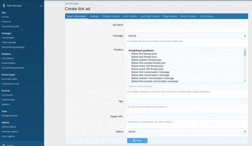 createLinkAd.png