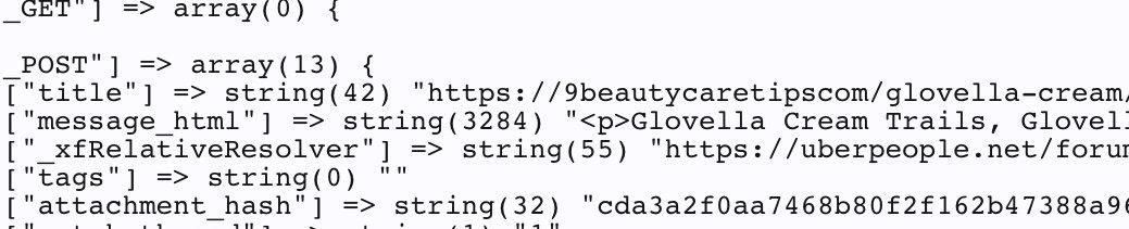 D89155CD-88C5-418C-8F49-7E14E14016E9.jpeg
