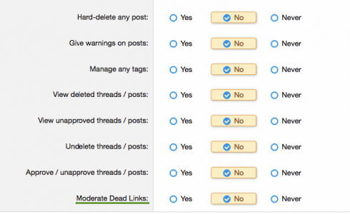 Moderator permissions.png