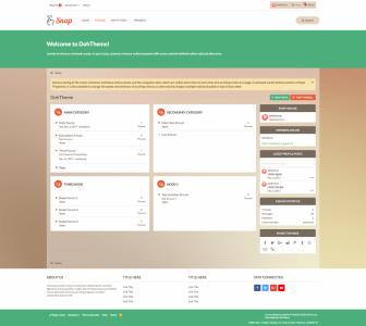 Screenshot-2018-2-24 DohTheme(1).png