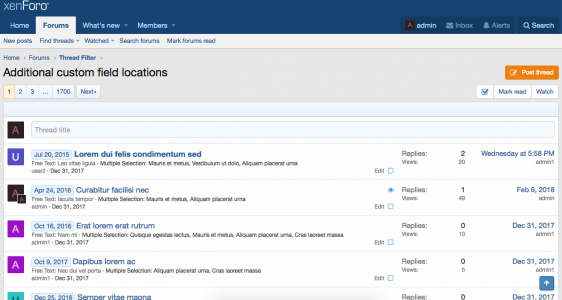 Forum view - fields as prefix and under title.png