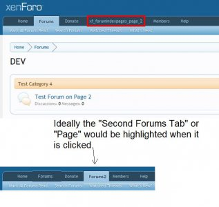 xenforo.second.forums.tab.jpg