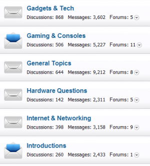 forum-icons.png
