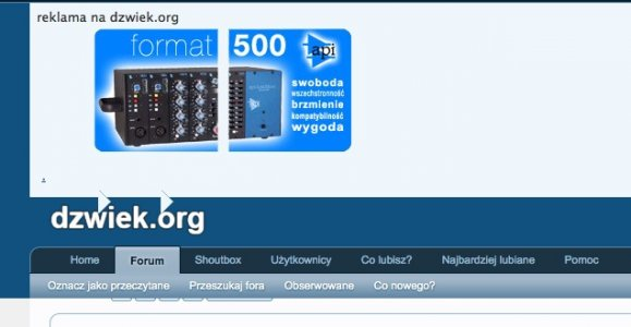 Screen shot 2011-08-09 at 2.29.07 PM.jpg