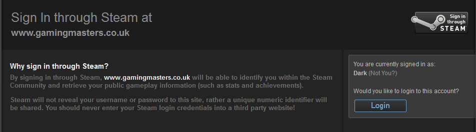 steamlogin.png