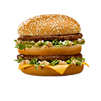 big-mac.png