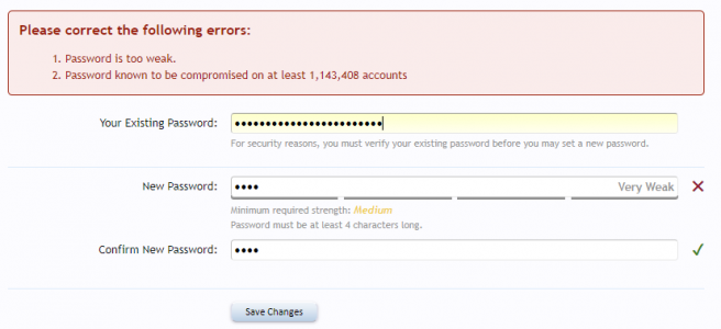 pwned_password.png