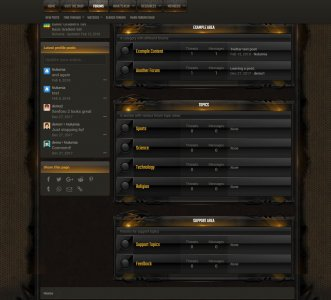 aftermath-xenforo-2-responsive-gaming-style-theme-forum-list.jpg