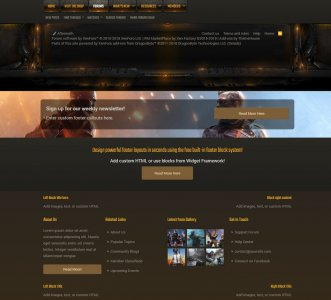 aftermath-xenforo-2-responsive-gaming-style-theme-footer.jpg